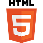 Illustration de HTML5