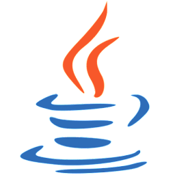 Illustration de Java et C