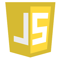 Illustration de JavaScript