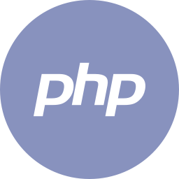 Illustration de PHP