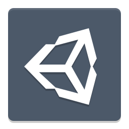 Illustration de Unity et C#